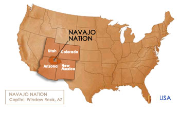 Charliesheen Indian Nation Research - Indian nation map us